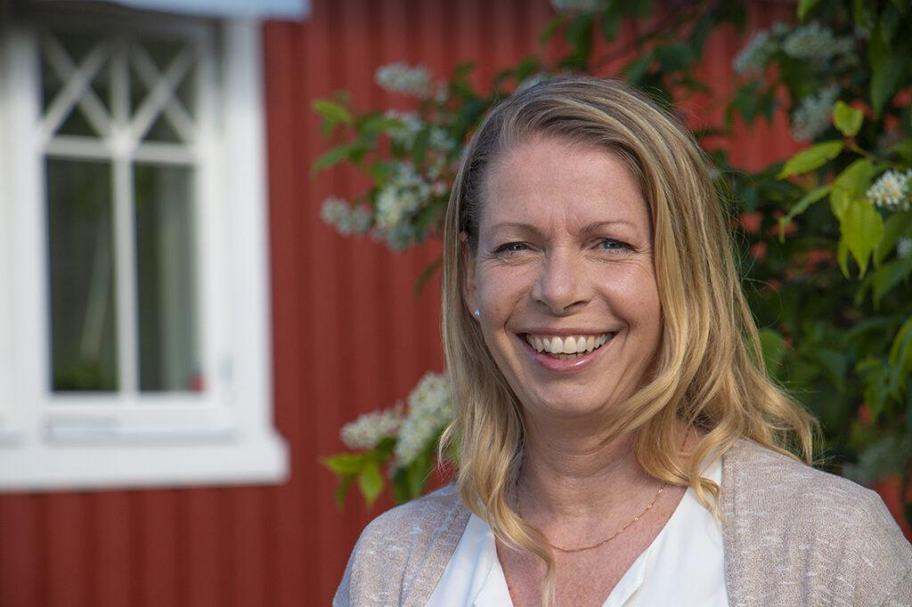 Gesundavgen 51 Dalarnas Ln, Sollern - patient-survey.net